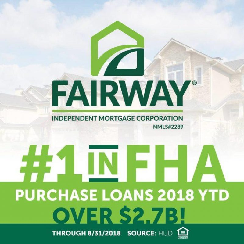 A Good Option for First-time Homebuyers with Bad Credit: FHA