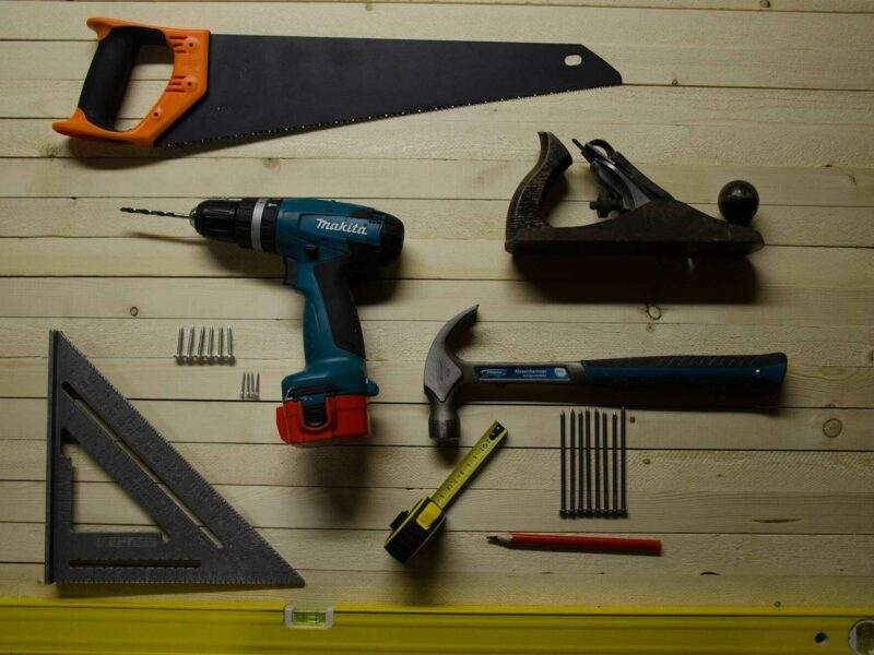 Remodeling Projects That Will Increase Your Home's Value