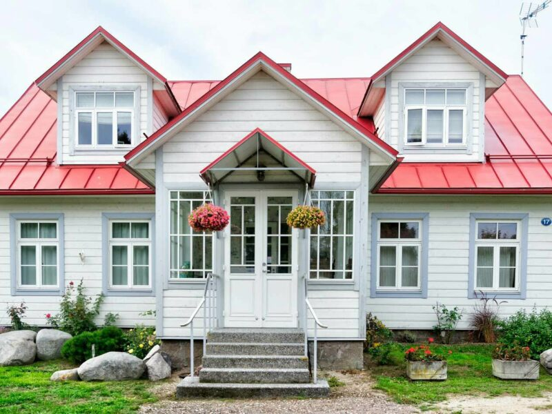 3 Rental Property Considerations