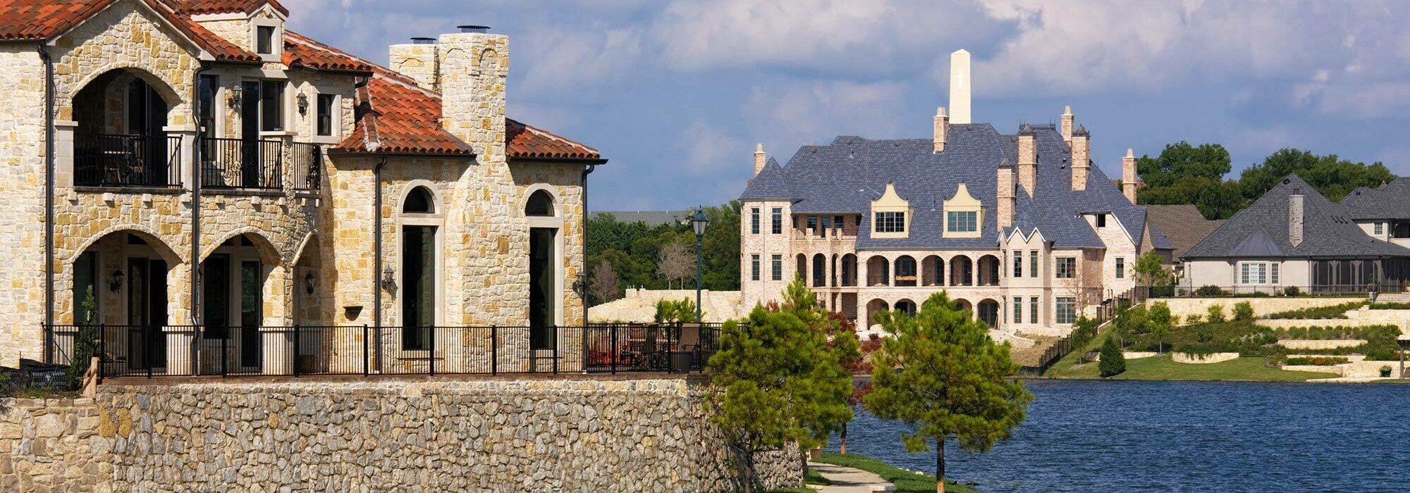 Texas Texas home Onesie\u00ae State