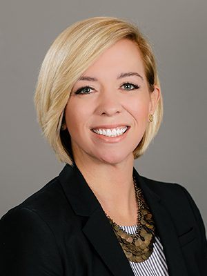 Photo of Kathy Tautenhahn