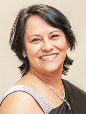 Photo of Elvira C Rodrigues